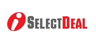 Iselectdeal.com: Top Quality. Unbeatable Price.